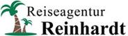 Reiseagentur Reinhardt